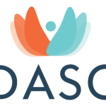 DASC-Logo
